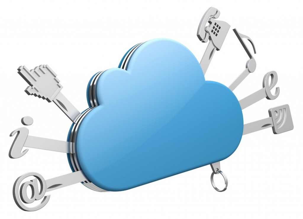 so this cloud computing thing  u2013 what u2019s it all about